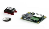 Sparton惯性导航系统集成了防欺骗GPS