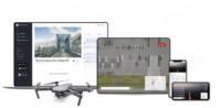 Dronestream发布了其实时无人机数据流平台新版企业版