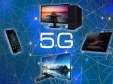 美国5G牌照拍卖金额已达698亿美元 打破历史纪录