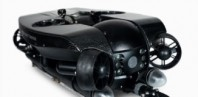 Deep Trekker发布半自动ROV系统套件