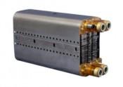 NWUAV与NRL共同开发的氢燃料电池无人机推进系统