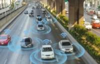 电动汽车技术进步推动了自动驾驶汽车产业的发展
