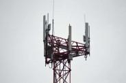 工信部:我国已建成全球规模最大的信息通信网络