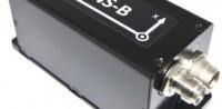 隧道引导算法为GPS辅助INS提供增强的性能