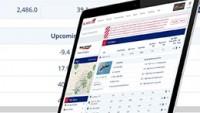 AlarisPro提供UAS运营和车队管理软件