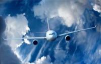 眼控科技聚焦航空气象服务,助力提升航空安全保障水平