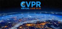 眼控科技道路交通车辆跨镜识别论文入选全球计算机视觉顶级会议CVPR 2021