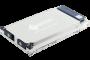 EIZO推出基于NVIDIA Turing的图形和GPGPU卡