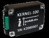 Inertial Labs发布了IMU/数字倾斜传感器