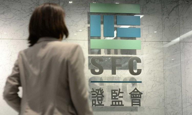 香港证监会:募集资金是VC的事儿,ICO不应越俎代庖