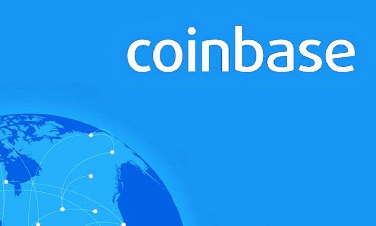 Coinbase或以超1.2亿美元收购Earn.com,新任CTO亮了