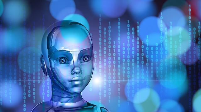 """百度总裁张亚勤:""""下一项""""技术是量子计算机及人工智能令人兴奋"""