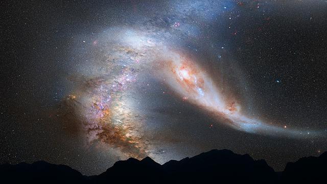 andromeda-galaxy-755442_640.jpg