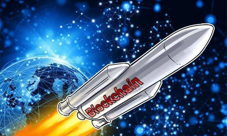 俄罗斯将创建区块链数据库,助力吉尔吉斯斯坦实现专利记录电子化