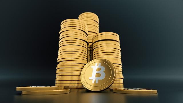 bitcoin-3024279_640.jpg