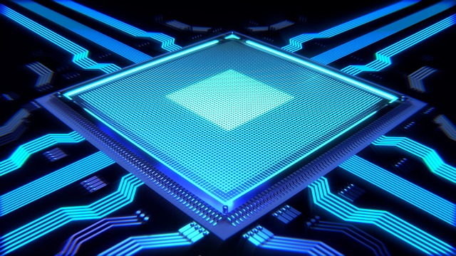 英报告称伦理道德应成为人工智能发展核心
