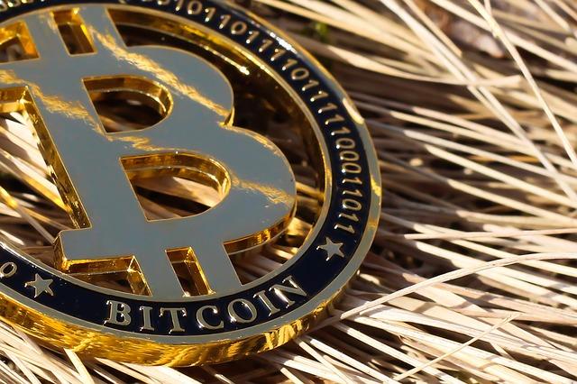 bitcoin-3327635_640.jpg