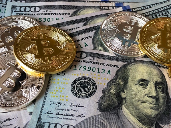 印度加密货币交易所将央行告上法庭,就央行发布的禁令提起诉讼