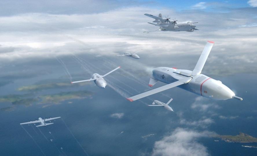 DARPA-Gremlins-program-concept.jpg