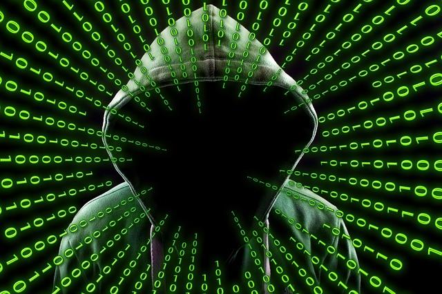 一例境外滥用我国境内网络资源发起大规模DDoS攻击的事件分析