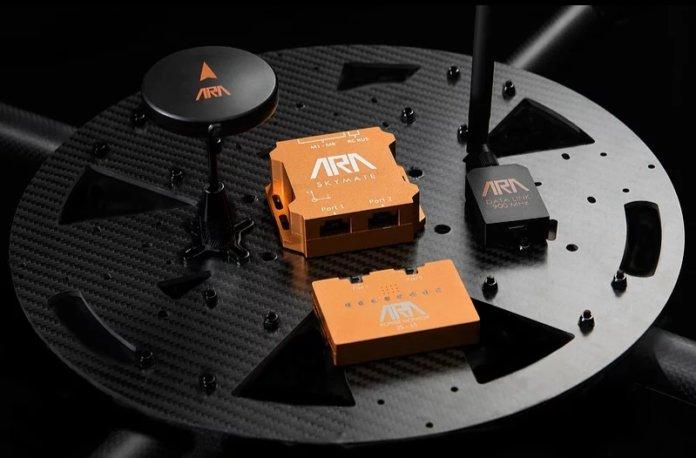 ARA-Robotics-Skymate-flight-controller.jpg