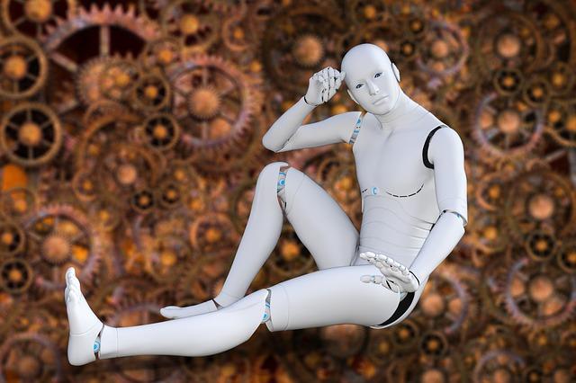 robot-3308098_640.jpg