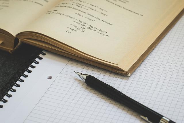 袁亚湘:一位乐天派数学家