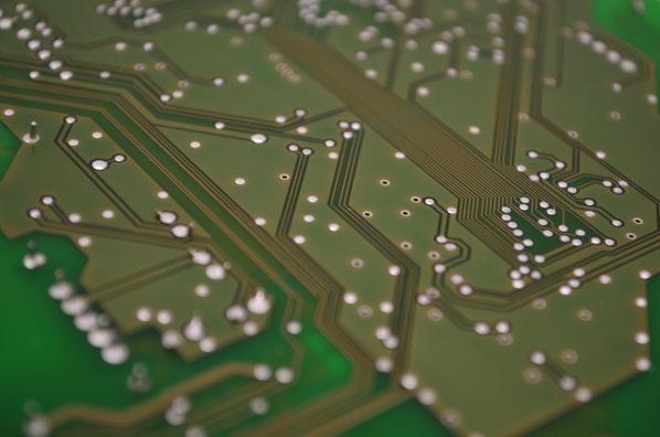 人工智能技术如何助力工厂完成数字化转型?