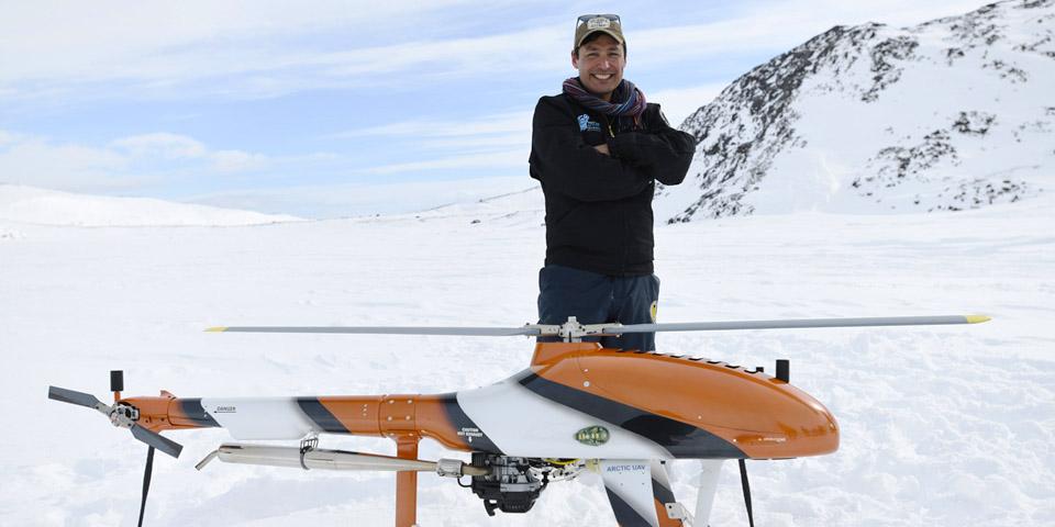 UAV-drone.jpg