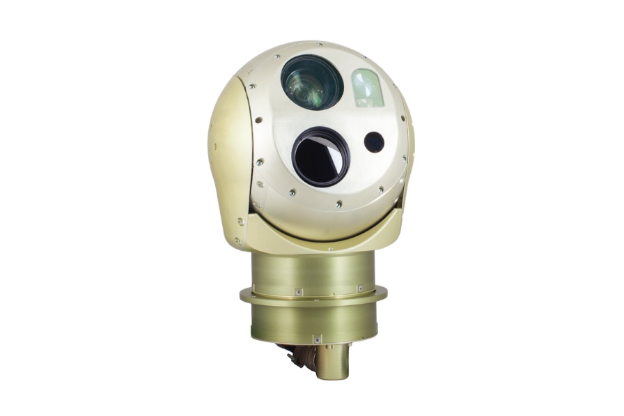 UAVOS-2-axis-thermal-and-video-gimbal.jpg
