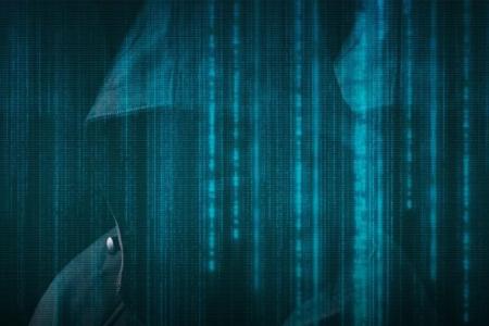 在银行数据失窃之后,黑客们要求提供100万美元的XRP