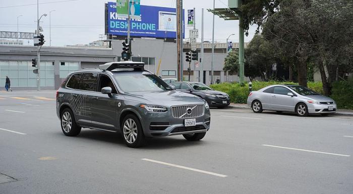 自动驾驶系统的纠结处:在虚警和漏警之间不断徘徊