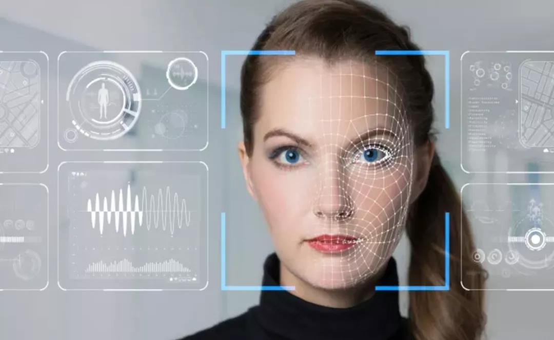 多伦多大学开发反面部识别系统 人脸识别率降至0.5%