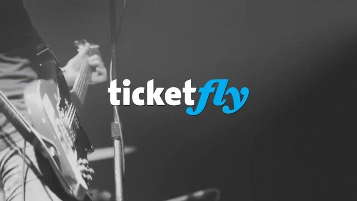 美票务巨头Ticketfly遭黑客勒索比特币 已停业24小时