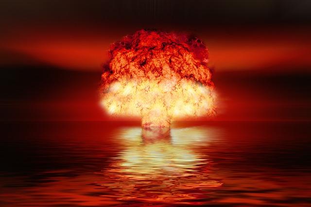 五角大楼希望人工智能能在核威胁发生之前提早发现
