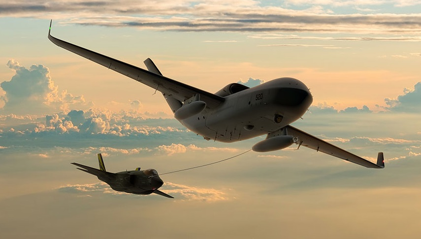 MQ-25-Stingray-unmanned-refuelling-tanker-aircraft.jpg