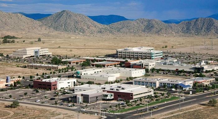HPE Astra超级计算机即将交付桑迪亚国家实验室 基于ARM服务器打造