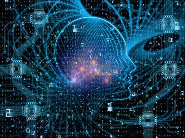 人工智能的未来:与人合作才能创造最大价值
