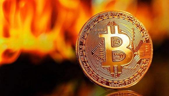 加密货币交易所Bithumb再曝安全问题:被盗3000万美元