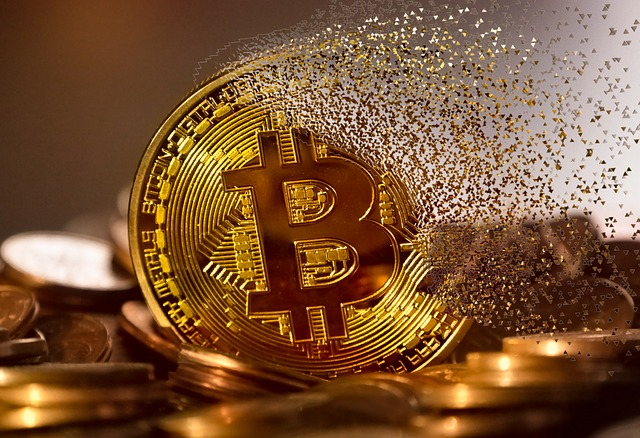 blockchain-3446557_640.jpg