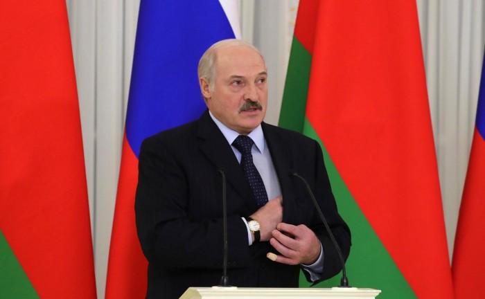 """""""小国家、大计划"""",白俄罗斯总统签署监管区块链企业法案"""