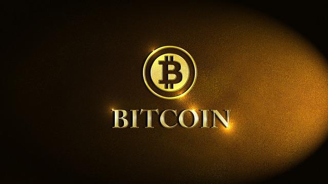 数字货币和网络犯罪会议将于下周二在海牙举行
