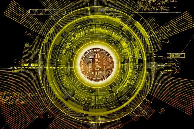 韩国政府对黑客事件进行调查 并对所有加密货币交易所安全检查