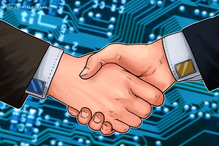 世界第四大加密货币交易所Huobi为新的美国平台任命CEO