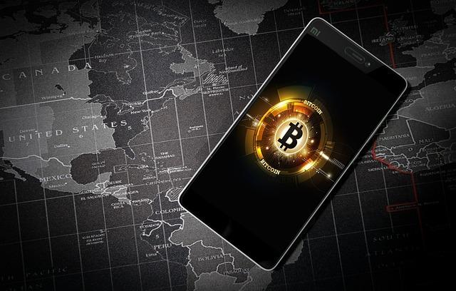 bitcoin-3137984_640.jpg