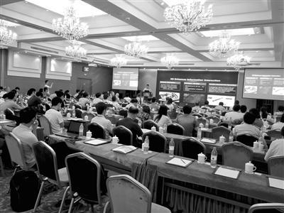 中国5G产业商用化进程加速推进