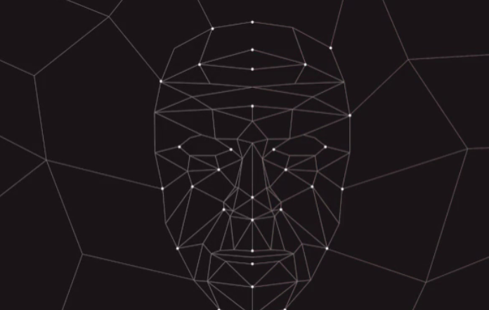 IBM希望通过新的不同数据集来改善人脸识别的种族偏见