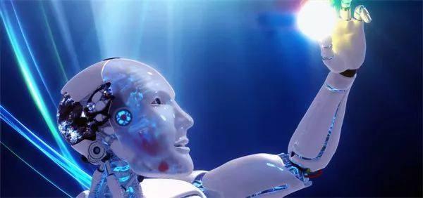 各地出台鼓励政策 打造人工智能产业集群