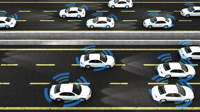 Ligado-and-Hexagon-autonomous-driving-768x430.jpg