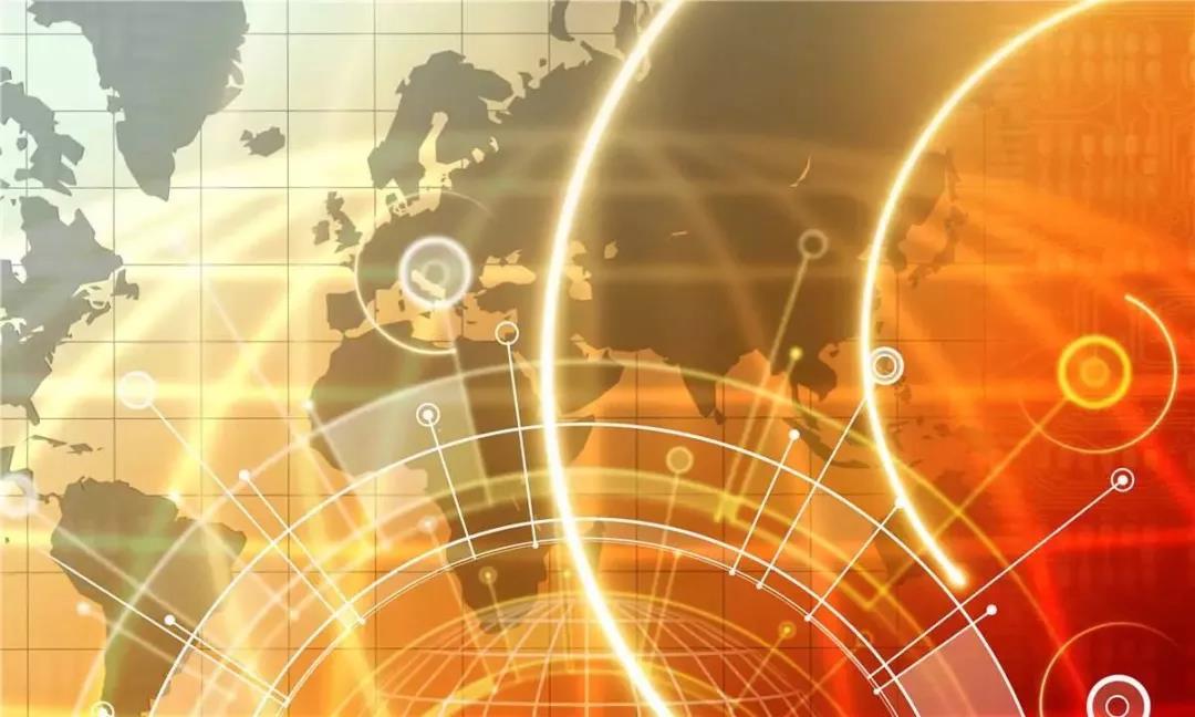 数据资产运营助力地方产业实现转型升级